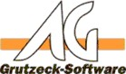 Grutzeck Software