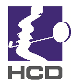HCD Human CallCenter Design