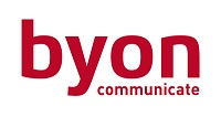 byon communication