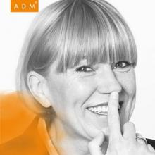 Ulrike Dolle: Service Excellence