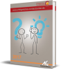 "eBook ""Erfolgreiches Contactcenter 2017"""